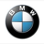 ב.מ.וו BMW