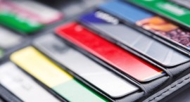 הלוואה חוץ בנקאית בהוראת קבע