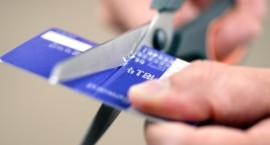 הלוואה חוץ בנקאית – גם כדי להיפטר מהמינוס!