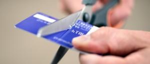 הלוואה חוץ בנקאית כדי להיפטר מהמינוס