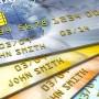 למה לקחת הלוואה חוץ בנקאית?
