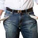 הלוואה לכיסוי חובות 1