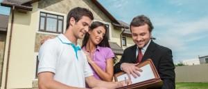 הלוואה לקניית דירה