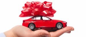 הלוואה לרכישת רכב יוקרה