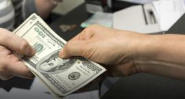 הלוואה בערבות המדינה, האם שווה?