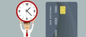 הלוואה חוץ בנקאית מהירה