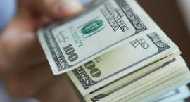 הלוואות לסגירת תיק הוצאה לפועל