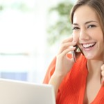 הלוואה לדירה להשקעה
