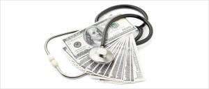 הלוואה לטיפול רפואי