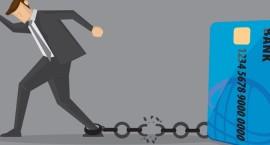 הלוואות לעסקים מתקשים לשרוד