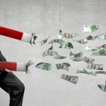 הלוואה לעסק קיים