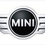 הלוואה לרכישת רכב מיני