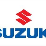 הלוואה לרכישת רכב סוזוקי