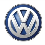 הלוואה לרכישת רכב פולקסווגן
