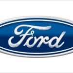 הלוואה לרכישת רכב פורד