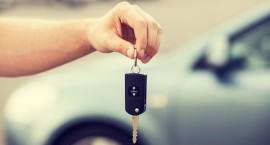 הלוואה לרכישת רכב – המדריך המלא למימון לרכב והלוואות ליסינג