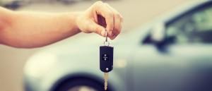 הלוואה לרכישת רכב – מימון לרכב והלוואות ליסינג