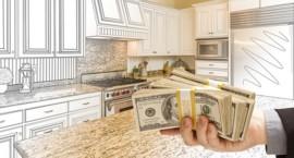 ירידה של 11% ברכישת דירות