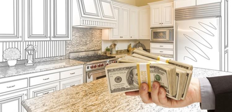 הלוואה לשיפוץ מתי נכון לקחת