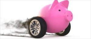 הלוואה מיידית האם אתם זכאים
