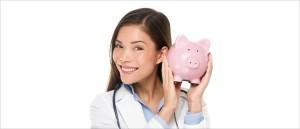 הלוואות לאחיות ולרופאים