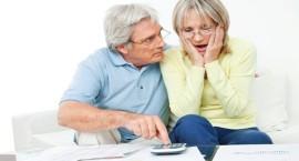 הלוואות בלוד – הלוואה לכל מטרה בלוד