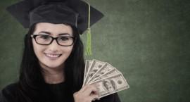 כך תקבלו מימון ללימודים אקדמאיים