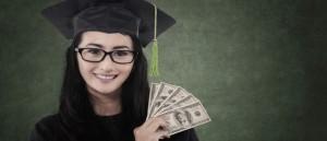 הלוואת סטודנטים ללא ערבים