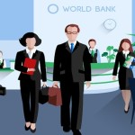 קרנות בנקאיות, הלוואות בנקאיות