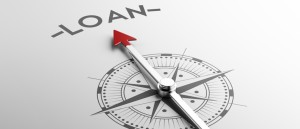 הלוואה בתנאים טובים