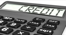 הלוואות לעסקים – קבלו הלוואות לעסקים