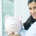 הלוואות ללקוחות כל הבנקים
