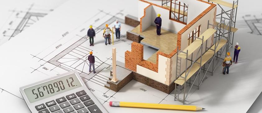 הלוואות לקבלנים ואנשי ענף הבנייה
