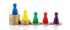 הלוואות לשכירים ולעצמאים