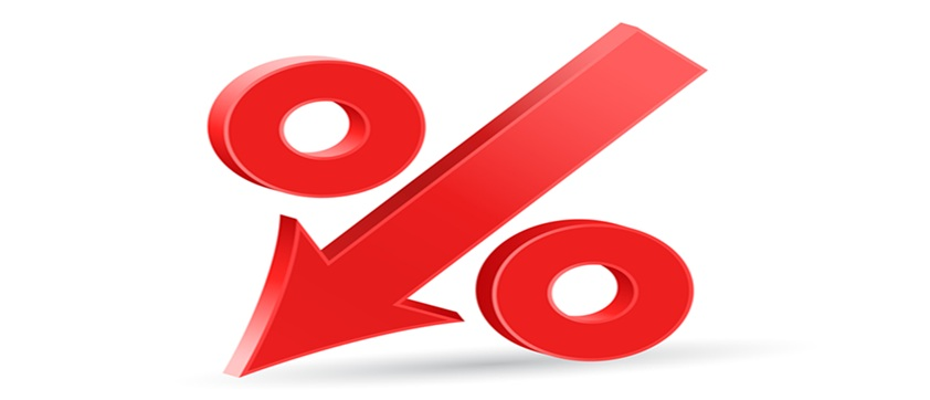הלוואה בריבית נמוכה. צ'יק צ'ק קרדיט