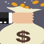הלוואות למגובלים - מחשבון משכנתא