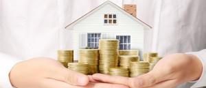 הלוואה למסורבי משכנתא