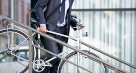 הלוואה לרכישת אופניים חשמליים