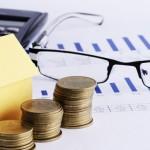 הלוואות, הלוואה לכל מטרה - קבלו כסף בצ'יק צ'ק