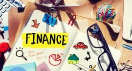 אינדקס הלוואות – אינדקס להלוואה הזולה והמשתלמת ביותר