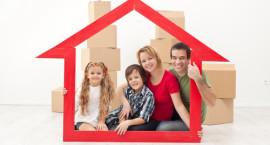 האם מחירי הדירות במגמת ירידה – והאם כדאי לקחת משכנתא עכשיו?