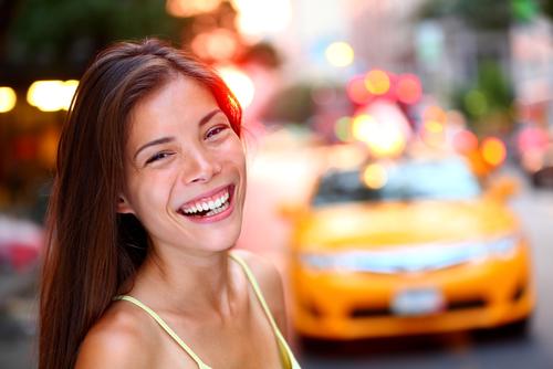 הלוואה לרכישת מונית