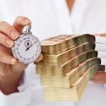 הלוואות חוץ בנקאיות - צ'יק צ'ק קרדיט
