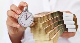 הלוואות גדולות לבעלי נכסים