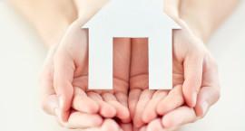 משכון נכס לטובת הלוואה
