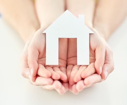 הלוואה לרכישת דירה