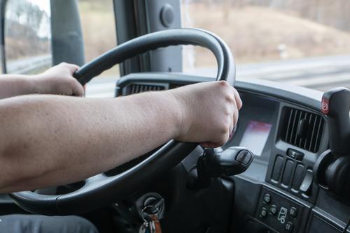 הלוואה למשאיות ורכב כבד
