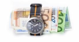 """הלוואות – כך ניתן לגייס 50,000 ש""""ח במיידי"""