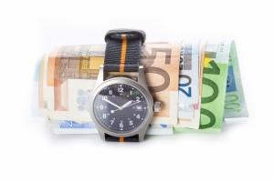הלוואה מיידית