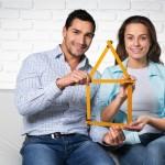 מימון לקניית דירה